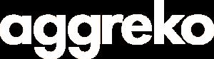 aggreko-plc-logo-1024x282