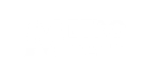 metro-bank-white-png