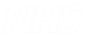 nhs-white-logo-1-1024x444
