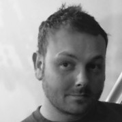 David Wilson IT Director AO.com