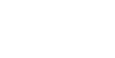 omilia logo white
